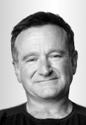 www.robinwilliams.com