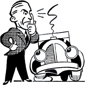 (http://thegraphicsfairy.com/retro-car-trouble-clip-art/)