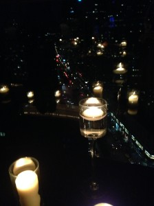 36th floor