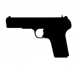 gun-pistol-clipart