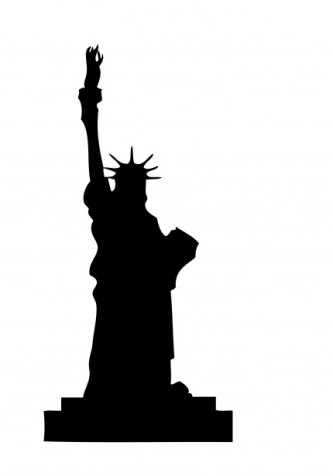 statue-of-liberty-clipart