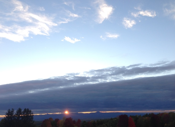 sunset-taconic-pic