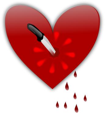broken_heart_2